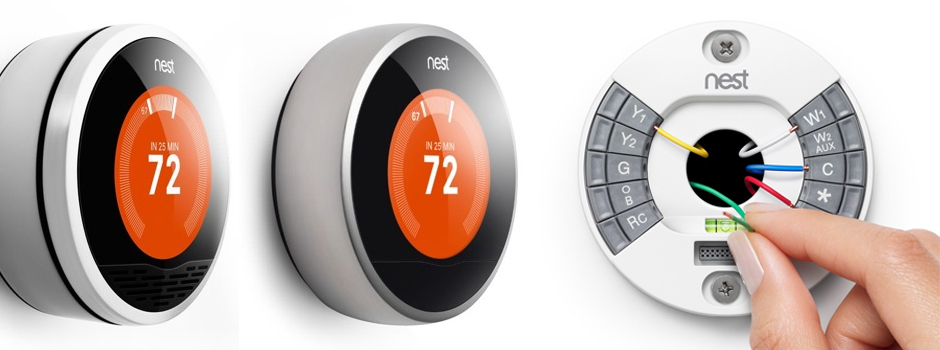 heating-nest-devices